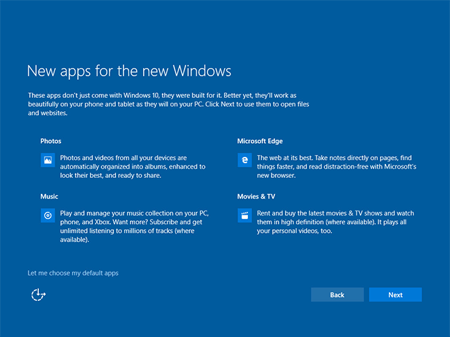 apps-windows-10 select next