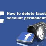 New-How-to-delete-facebook-account-permanently